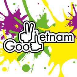 VietnamGood