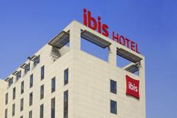 Гости отеля Ibis сами решают, сколько заплатить за проживание