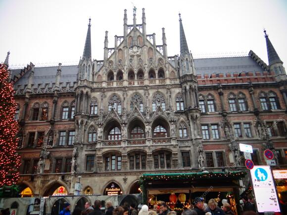 Прага Шпаргалка Для Туриста