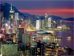 Гонконг может увеличить срок безвизового пребывания для туристов из РФ