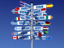 ТОП-10 самых востребованных языков мира