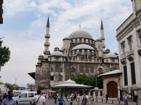 6 часов на Стамбул