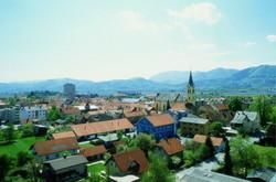 Первый в Европе пивной фонтан построят в Словении