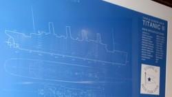В Австралии строят копию «Титаника»