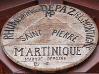 Мартиника.