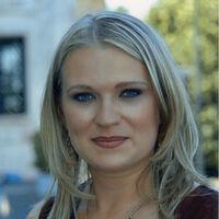 Кириллова Елена (gidvrime1)