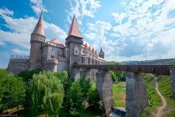 Румыния привлечет россиян номерами в отелях по 10 евро