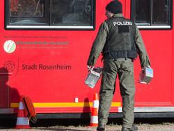 В Швейцарии исторический поезд столкнулся с товарным составом: 16 пострадавших