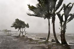 Число жертв урагана «Уинстон» на Фиджи возросло до 29 человек