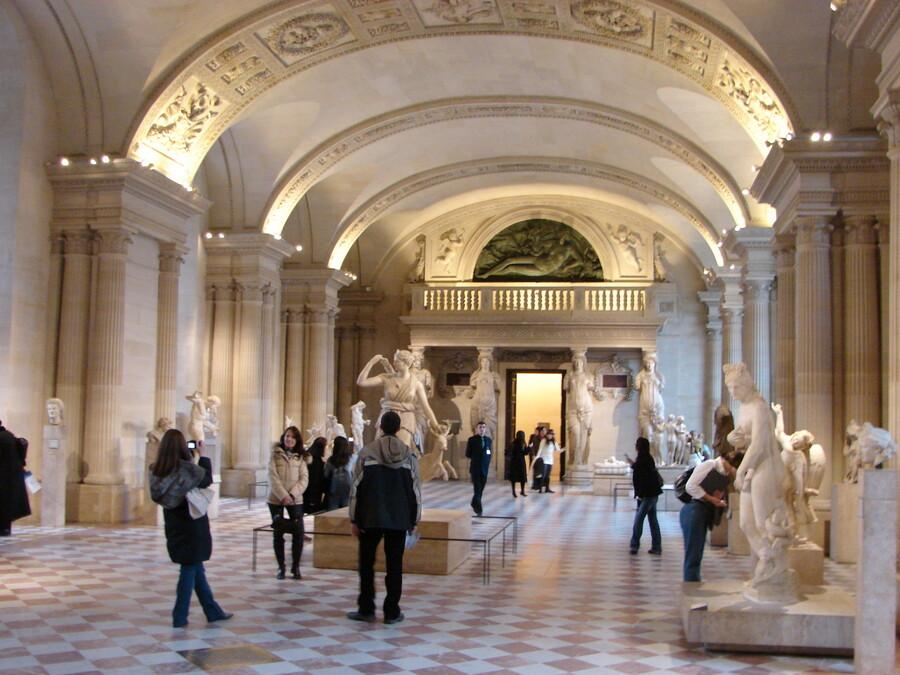 Artists  Gallery Hans Mayer