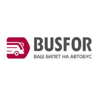 Новый онлайн-сервис Busfor.ru приглашает в поездку по Ленинградской области