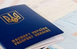 Франция сняла с рейса Париж – Майами украинскую тургруппу