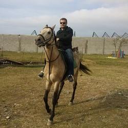 Торнике Твалабеишвили