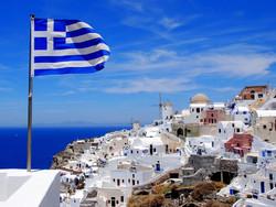 Перелёты в Грецию станут дешевле