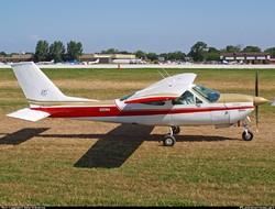На Балканах появилось аэротакси