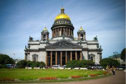Самые популярные направления для празднования 8 марта среди россиян