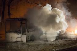 Число погибших при теракте в Анкаре увеличилось до 34 человек