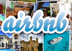 На Airbnb появилась возможность оставлять отзывы о постояльцах