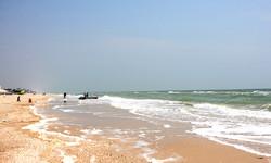 Отдых на Азовском море: повышение цен неизбежно?