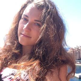 Anosova Julia (Anjulia86)