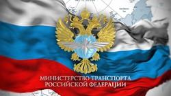 Специалисты из России останутся в аэропортах Египта