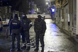 В терактах в Брюсселе было ранено около 300 человек