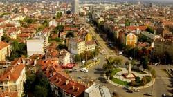 Посольство США предупредило американцев о возможной угрозе в Софии