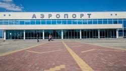 Воронеж с Грецией, Испанией и Кипром свяжут новые рейсы