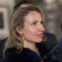 Акутина-Перенна Анна (AnnaSicily)