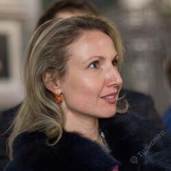 Анна Акутина-Перенна