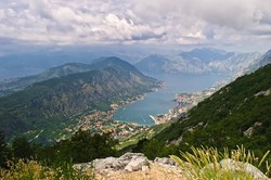 Новости туристической Черногории