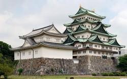 Япония привлечет ниндзя к работе с туристами