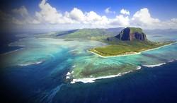 Маврикий и Россия вводят взаимный безвизовый режим