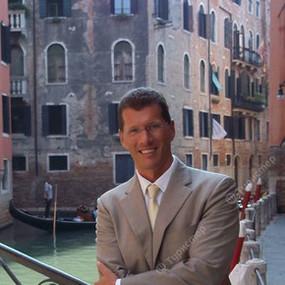 Marco Rigattieri