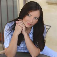 Костантино Татьяна (Tatyana_Costantino)