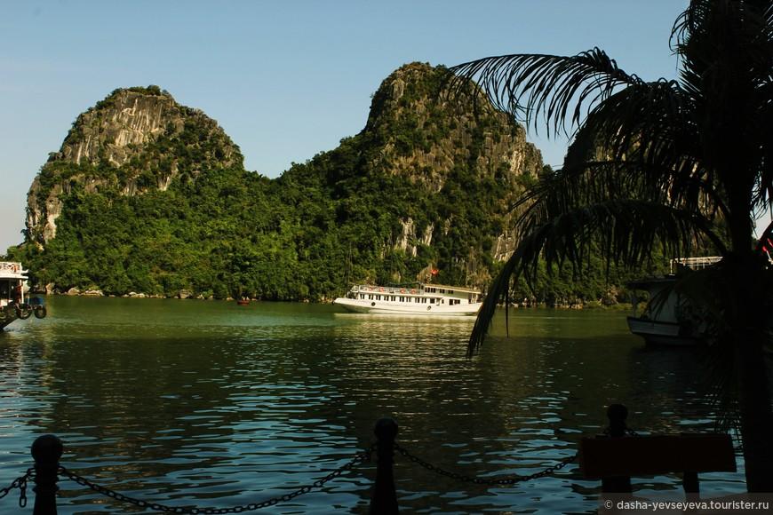Вьетнам самостоятельное путешествие советы