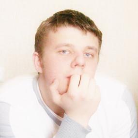 Илья Чехов