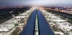 ОАЭ вводит сбор для покидающих его авиапассажиров