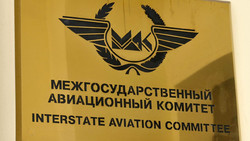 МАК обнародовал выводы по авиакатастрофе в Ростове
