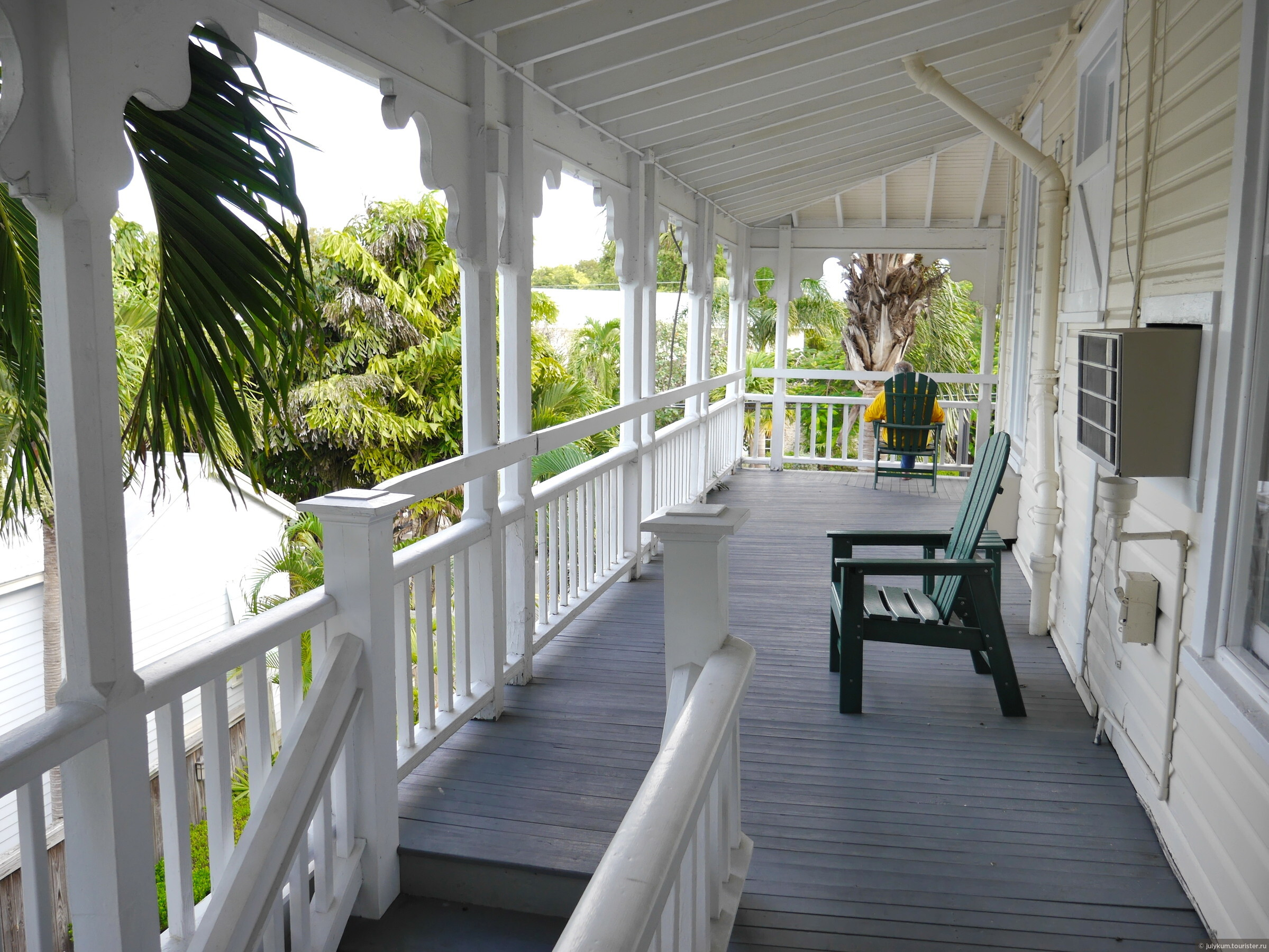 Chelsea House Hotel in Key West - m Chelsea house key west pictures