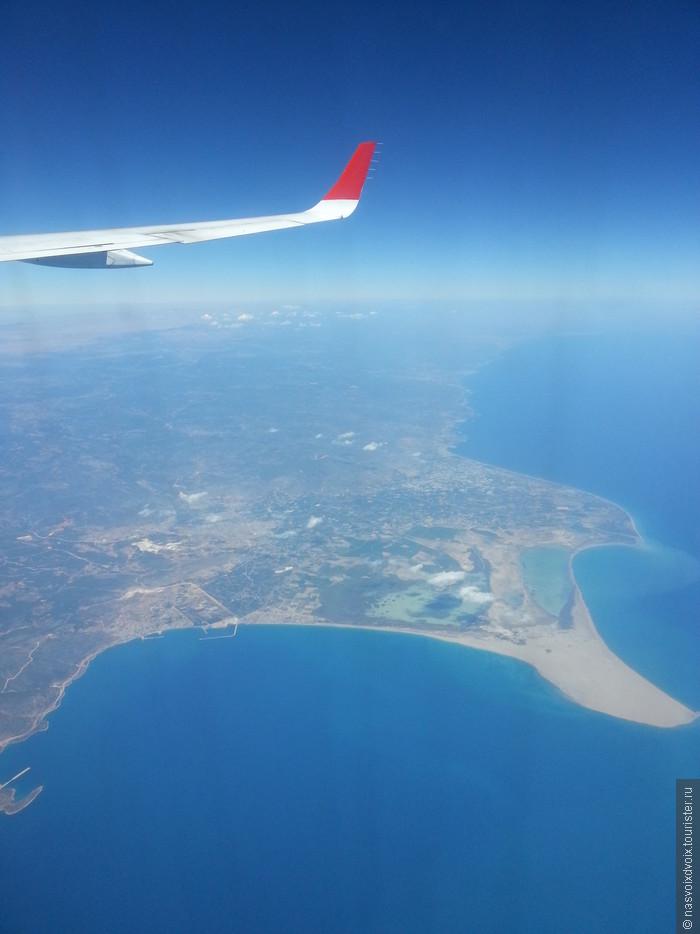 Лучшие курорты Кипра: описание курортов Кипра с картами ...