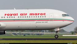 С апреля появится новая полётная линия в Марокко