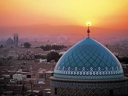 Иран и РФ укрепляют турсвязи