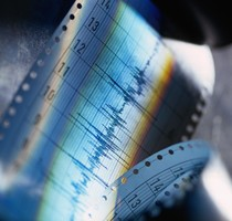 Мощное землетрясение в Эквадоре: 350 погибших