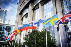 Европарламент разрешил использование системы сбора данных о туристах