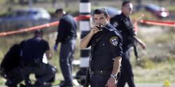 Теракт в Иерусалиме: 21 пострадавший