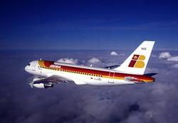 Iberia прекращает летать в Стамбул
