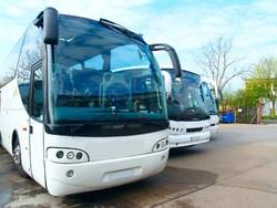 В России появился автобусный лоукостер