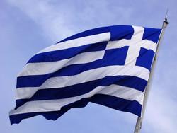 РСТ: греческий визовый центр в Москве будет работать круглосуточно