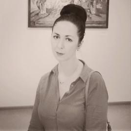 Курт Екатерина (suitecaseandgirl)